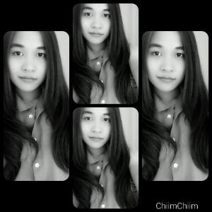 chiimchiim