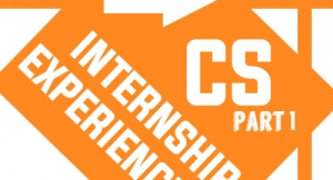 CS#12 Internship Experiences - Part 1