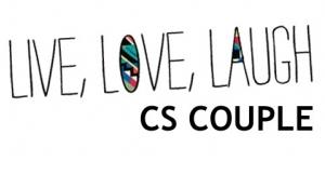 CS Couple Instagram Contest