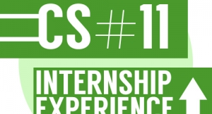 CS#11 Internship Experiences