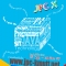 Junior Programmer Camp 10 (JPCX) @ CS SIT KMUTT